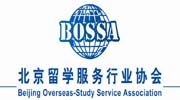BOSSA-LOGO-CHINA