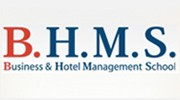 Business-and-Hotel-Management-School-BHMS