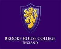 Brooke House College, UK